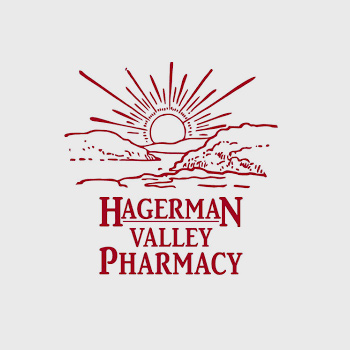 Hagerman Valley Pharmacy