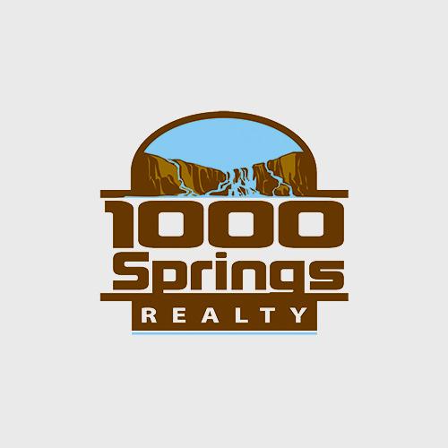 1000 Springs Realty