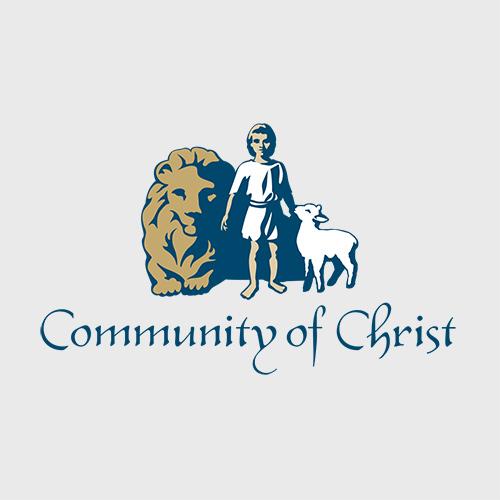 Community of Christ Hagerman Idaho