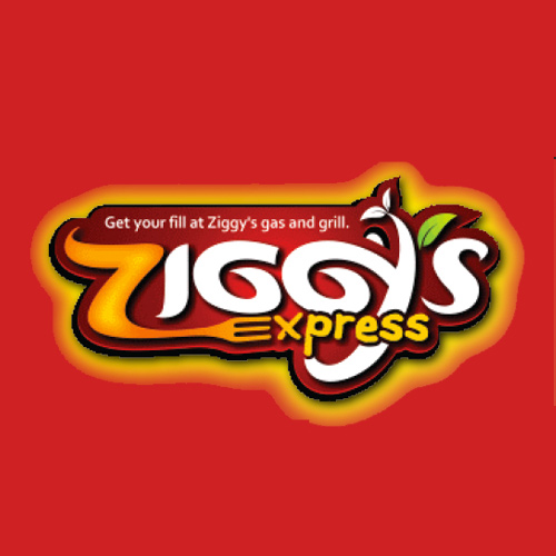 Ziggy's Express