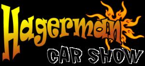 Hagerman Car Show 2020